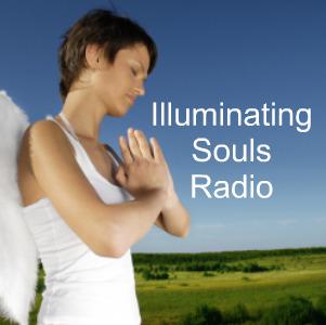Illuminating Souls Radio